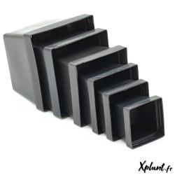 10 Pots de culture SIMA 8cm